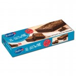 Bahlsen-XL-Brownie-(6er)-Kuchen-6-Packungen-je-240g_1