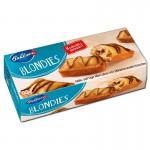 Bahlsen-Blondies-Kuchen-8-Packungen-je-240g_2