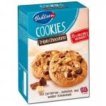 Bahlsen-Cookies-Triple-Chocolate-Gebaeck-8-Packungen-je-150g