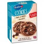 Bahlsen-Cookies-Dark-und-White-Chocolate-8-Packungen-je-150g