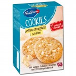 Bahlsen-Cookies-White-Chocolate-und-Lemon-8-Packungen-je-150g