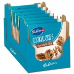 Bahlsen-Cookie-Chips-Chocolate-Chip-Gebaeck-7-Beutel-je-130g_2