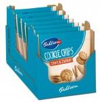Bahlsen-Cookie-Chips-Zimt-und-Zucker-Gebaeck-7-Beutel-je-130g_1