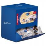 Bahlsen-Winter-Mix-einzeln-verpackt-ca-120-Stück