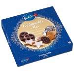 Bahlsen-Weihnachts-Mix-Gebaeckmischung-500g-Packung_1