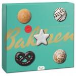 Bahlsen-Weihnachts-Mix-Gebäckmischung-500g-Packung