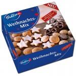 Bahlsen-Weihnachts-Mix-Gebaeckmischung-1-Kg-Packung_1
