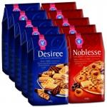 Desiree-Noblesse-Keks-und-Waffelmischung-400g-10-Btl