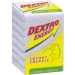 Dextro-Energy-Vitamin-C-Zitrone-Traubenzucker-18-Pack