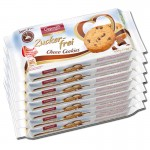 Coppenrath-Choco-Cookies-zuckerfrei-200g-5-Packungen