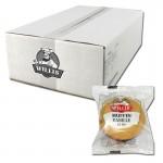 Willis-Muffin-Vanille-55g-einzeln-verpackt-30-Stück