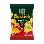 Funny-Frisch-Chipsfrisch-ungarisch-30g-30-Beutel