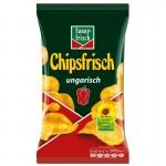 Funny-Frisch-Chipsfrisch-ungarisch-175g-10-Beutel