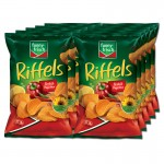 Funny-Frisch-Riffels-Chili-Paprika-150g-Chips-10-Btl