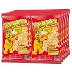 Pom-Bär-Orginal-75g-Chips-Knabberartikel-12-Beutel