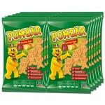 Pom-Bär-Ketchup-75g-Chips-Knabberartikel-12-Beutel