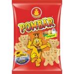 Pom-Baer-Original-30g-Chips-Kartoffelsnack-12-Kleinbtl