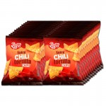 Poco-Loco-Tortilla-Chips-Chili-35g-Nachos-24-Beutel