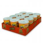Pringles-Paprika-Chips-Dose-40g-12-Stueck