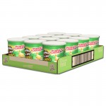 Pringles-Sour-Cream-Onion-Chips-Dose-40g-12-Stueck