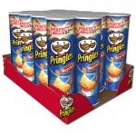 Pringles-Ketchup-Chips-Dose-190g-19-Stück