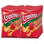 Lorenz-Crunchips-Paprika-200g-Chips-8-Beutel