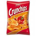 Lorenz-Crunchips-Red-Chili-200g-Chips-8-Beutel
