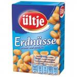 Ueltje-Erdnuesse-50g-28-Packungen-im-Thekendisplay_1