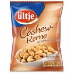 Ueltje-Cashew-Kerne-150g-Nuesse-12-Beutel_1