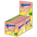 Manner-Zitronen-Schnitten-Neapolitaner-Waffel-12-Stueck_1