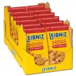 Bahlsen-Leibniz-Minis-Butterkeks-150g-Beutel-12-Stueck_1