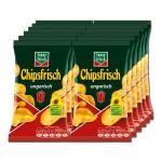 Funny-Frisch-Chipsfrisch-ungarisch-50g-12-Beutel