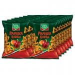 Funny-Frisch-Paprika-Ecken-75g-Chips-14-Beutel