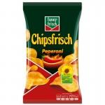 Funny-Frisch-Chipsfrisch-Peperoni-175g-10-Beutel