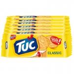 De-Beukelaer-Tuc-Cracker-Classic-100g-Gebäck-6-Stück
