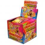 Monster-Wunderball-am-Stiel-Lutscher-Bonbon-15-Stueck