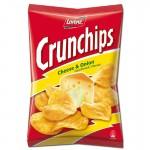 Lorenz-Crunchips-Cheese--Onion-200g-Chips-8-Beutel