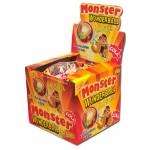 Monster-Wunderball-Cola-am-Stiel-Lutscher-Bonbon-15Stk