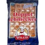 Willis-Doppel-Schmecker-Waffel-24-Stueck-mit-je-2-Waffeln