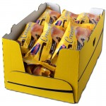 Croissant-mit-Schokoladen-Fuellung-Gebaeck-18-Stueck