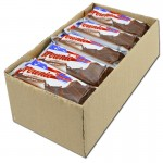 Kuchenmeister-Mini-Brownies-45g-24-Stueck