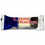 Willis-Creme-Kuchen-Gebaeck-30-Stueck