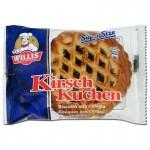 Willis-Kirsch-Kuchen-Gebaeck-24-Stueck