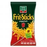 Funny-Frisch-Frit-Sticks-ungarisch-100g-24-Beutel_1