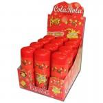 Cola-Rola-Maxi-Zungen-Roller-saure-Fluessigkeit-12-Stueck
