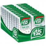 Ferrero-Tic-Tac-fresh-mint-Grosspackung-16-Stueck_2
