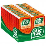 Ferrero-Tic-Tac-fresh-orange-Grosspackung-16-Stueck_2