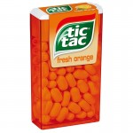 Ferrero-Tic-Tac-fresh-orange-Grosspackung-16-Stueck_2