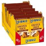 Bahlsen-Leibniz-Knusper-Snack-Cornflakes-Schoko-10-Beutel_1