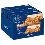 Bahlsen-Blätterbrezeln-Kekse-Gebäck-12-Packungen-je-100g